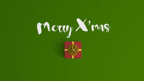 Weihnachtenjsweb
